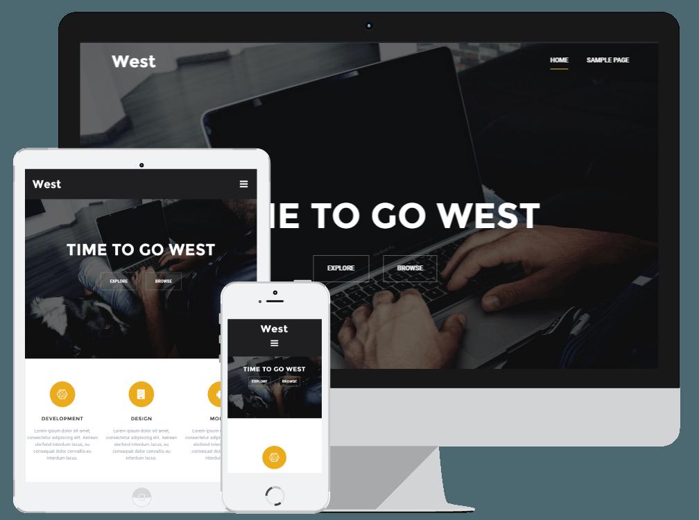 weekly-designer-and-developer-news-6-06