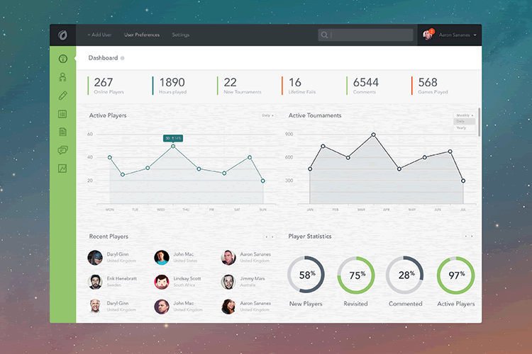 admin-dashboard-panel-free-template-ui-psd-03