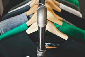 Quick Guide on Starting a Successful Online T-Shirt store