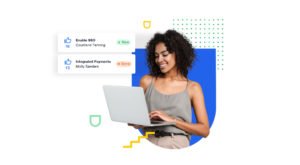 Userwell Review - Product Feedback Management Tool